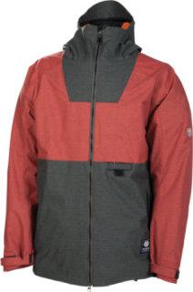 686 Plexus McCarthy Jacket