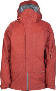 686 Plexus Stealth Jacket