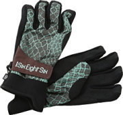 686 Python Pipe Glove