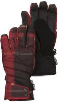 686 Radiant Glove
