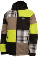 686 Reclaim Chico Insulated Jacket
