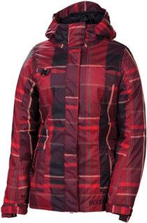 686 Reserved Radiant Jacket