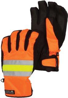 686 Safety Glove