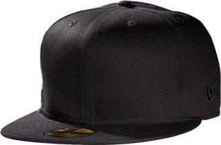 686 SideKick Baseball Hat