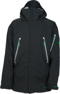 686 Smarty 3-In-1 Compression Jacket