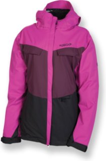 686 Smarty Command 3-in-1 Insulated Jacket