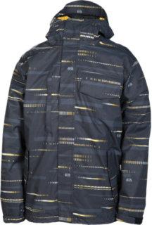 686 Smarty Echo 3-in-1 Jacket