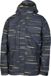 686 Smarty Echo Snowboard Jacket
