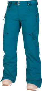 686 Smarty Original Cargo 3-in-1 Insulated Pants