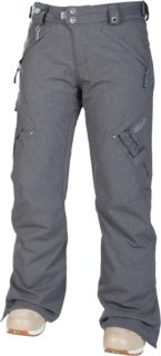 686 Smarty Original Cargo Texture 3-in-1 Insulated Pants