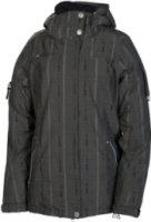 686 Smarty Ribbon Jacket