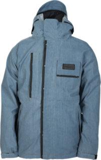 686 Smarty Scratch 3-in-1 Jacket