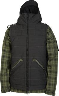 686 Smarty Truckee Insulated Jacket
