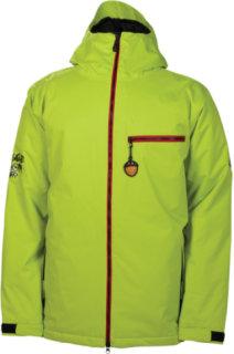 686 Snaggledad Insulated Jacket