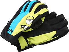 686 Snaggle Face II Pipe Glove
