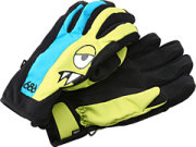 686 Snaggle Face II Pipe Glove