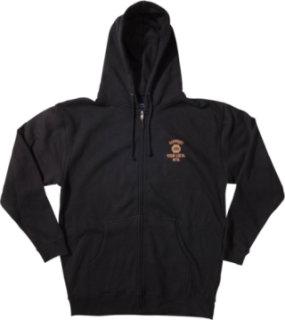 686 Support Full-Zip Hoodie