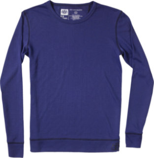 686 Therma Base Layer Top