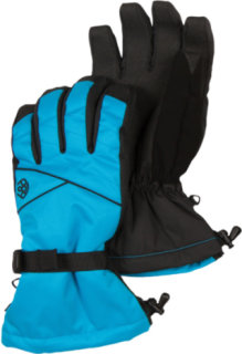 686 Thermo Insulated Glove