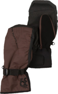 686 Thermo Insulated Mitt