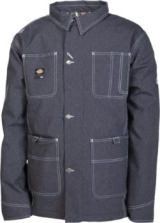 686 Times Dickies Chore Insulated Jacket