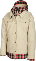 686 Times Dickies Rancher Insulated Jacket