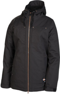 686 Times Dickies Station Insulated Jacket