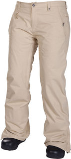 686 Times Dickies Work Insulated Pant