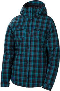 686 Tonic Insulated Jacket