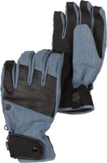 686 Utility Gloves