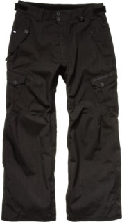 686 Witling Cargo Pant