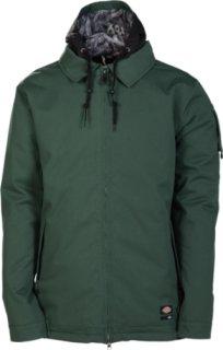 686 x Dickies Eisenhower Jacket