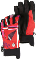 686 Fracture Pipe Glove