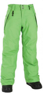 686 Mannual Brook Insulated Pant