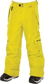 686 Ridge Snowboard Pant