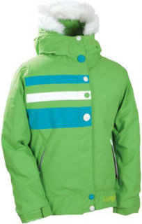 686 Mannual Natalie Insulated Jacket