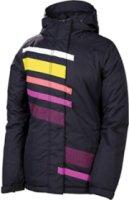 686 Mannual Nectar Insulated Jacket