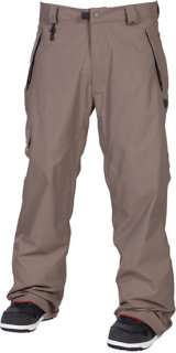 686 Mannual Standard Pants
