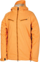 686 Tender Insulated Snowboard Jacket