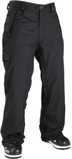 686 Manual Standard Pant