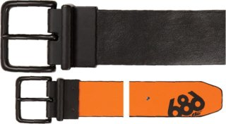 686 Multi Reversible Belt