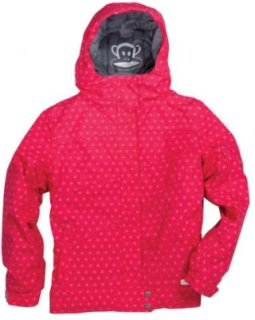 686 Paul Frank Lumina Insulated Jacket
