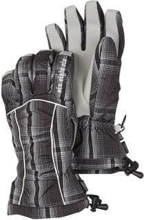 686 Plaid Class Insulated Glove