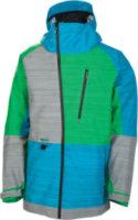 686 Plexus Hydra Jacket