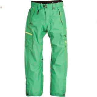 686 Plexus Plasma Pants