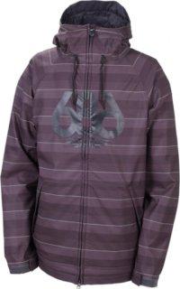 686 Plexus Tag Softshell Jacket