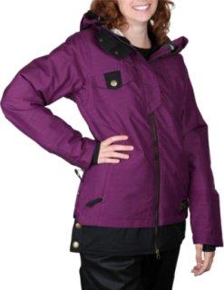 686 Reserved Avalon Jacket