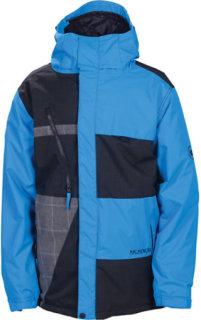 686 Reserved Havoc Jacket