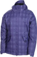 686 Luster Insulated Jacket