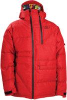 686 Reserved Duel Infi-Loft Jacket